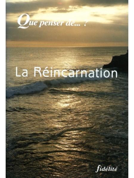 reincarnation-la