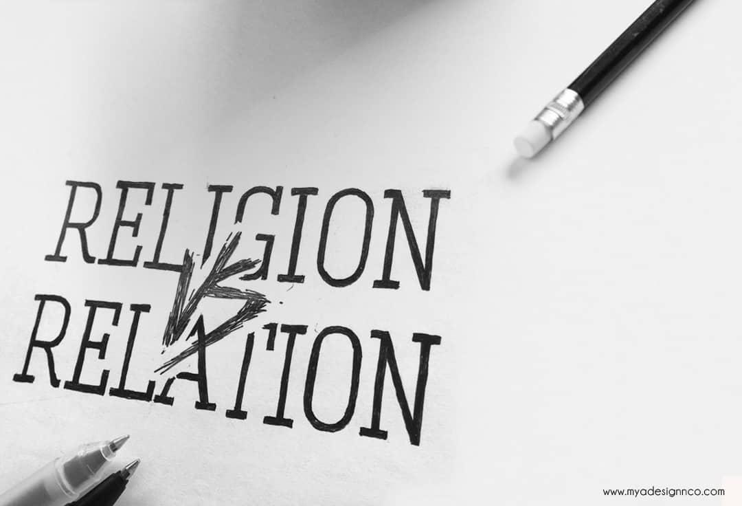 Religion_relation_2