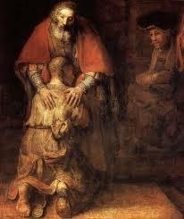 Rembrandt-fils-prodigue-s