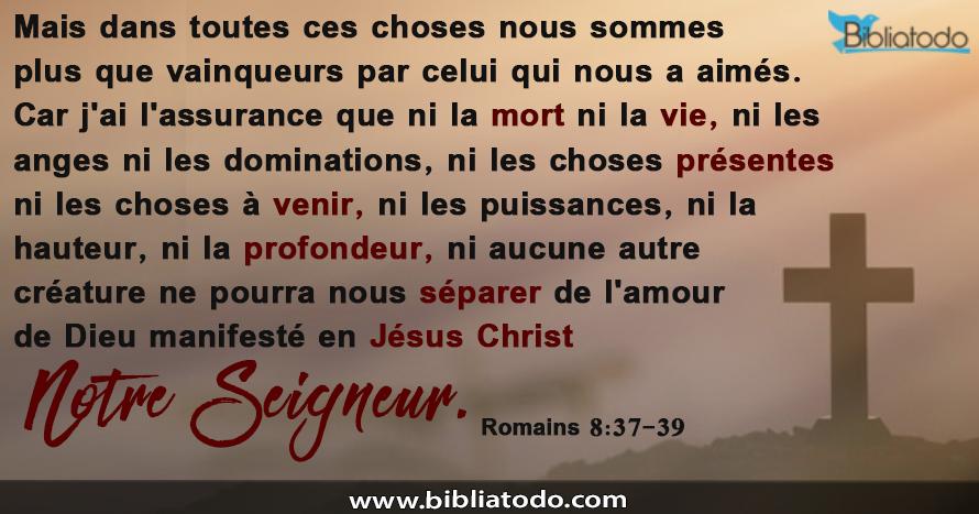 romains-8-37-39