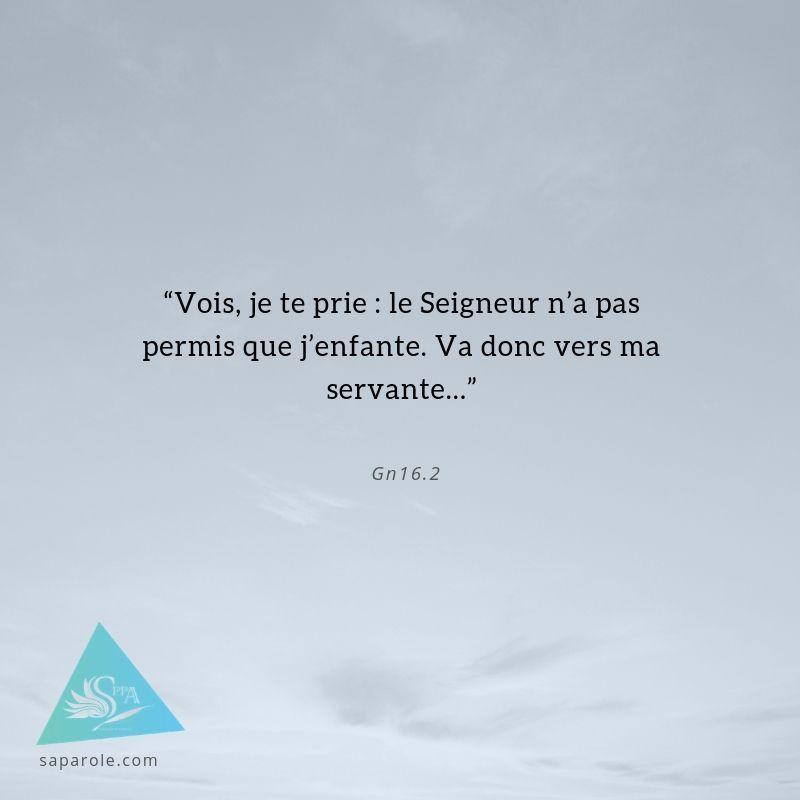 Sept-10