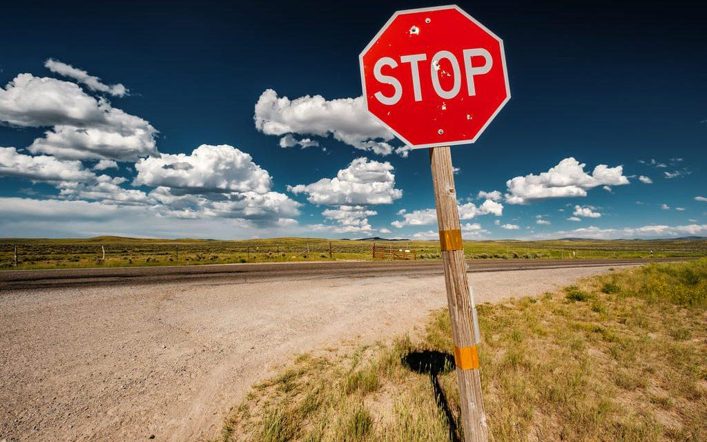 stop-sign_resize-1024x640