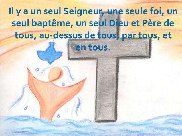 un-seul-seigneur-une-seule-foi-un-seul-baptme-6-638