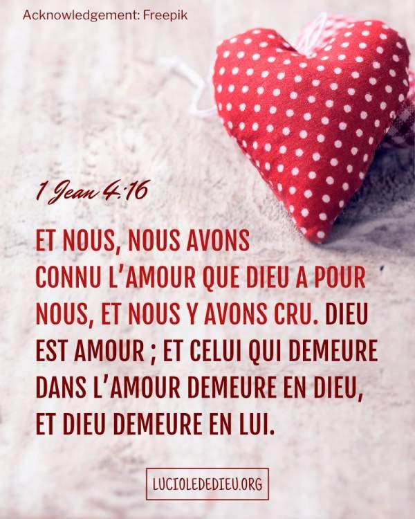 verset-bibliques-sur-l'amour-de-Dieu-1
