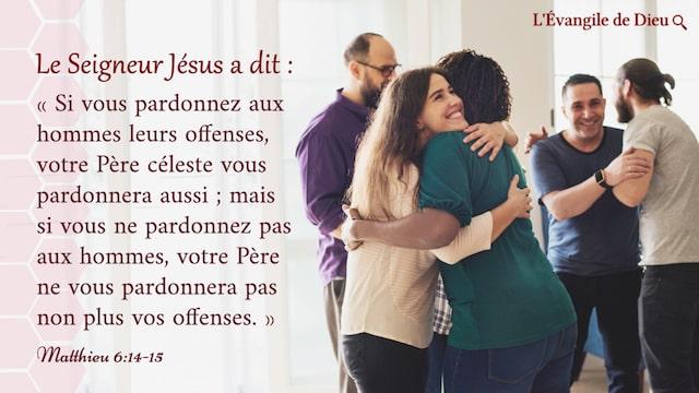 Versets-bibliques-sur-le-pardon