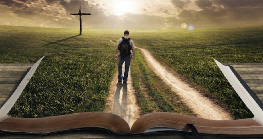 walk-with-god-e1483859814663