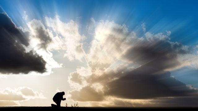 worship-god