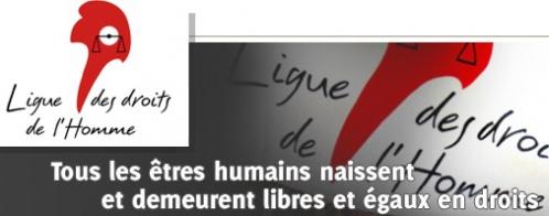 Logo droits de l'homme.jpg
