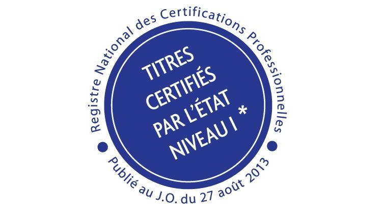 31-titres-certifies.jpg
