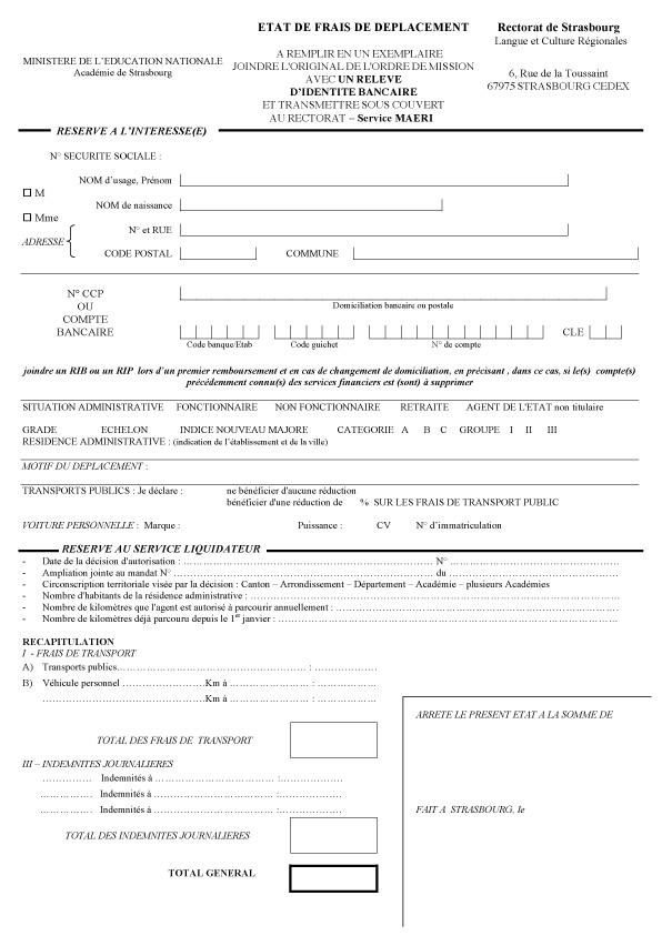 formulairefraisdedeplacementOMpermanent1-2.jpg
