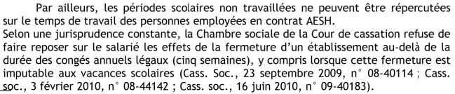 Annualisation AESH public - NON.jpg