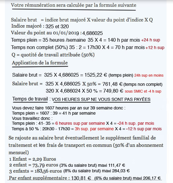 Calcul rémunération AÉ-AESH.jpg