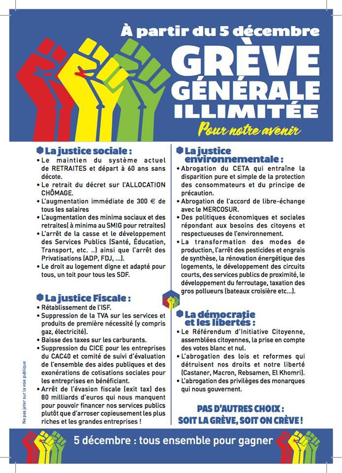Grève générale illimitée 5 décembre 2019.jpg