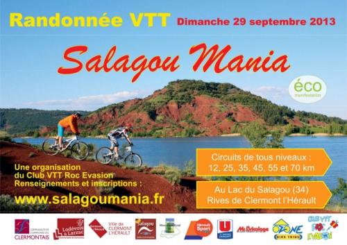 Affiche SalagouMania.jpg