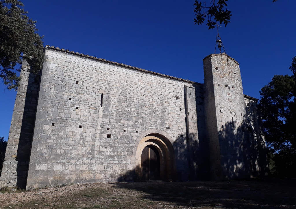 Rando St Sylvestre des Brousses (4).jpg