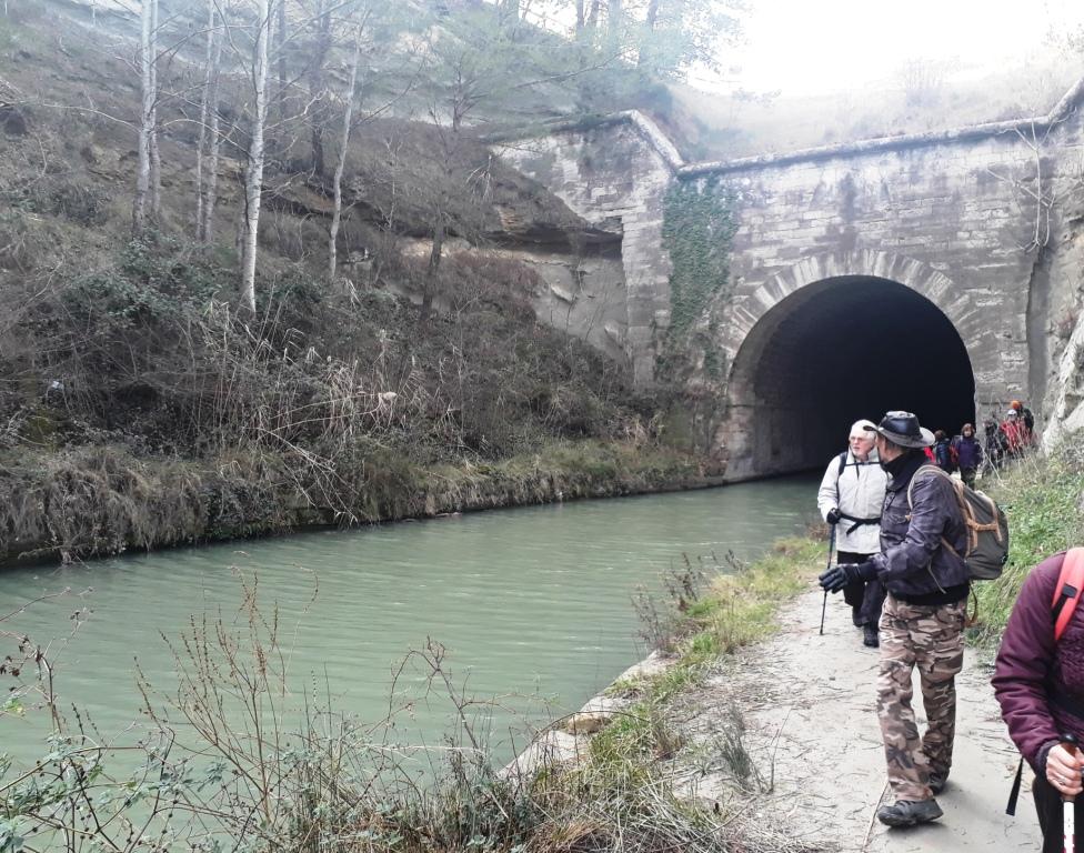Rando Canal du Midi (1).jpg