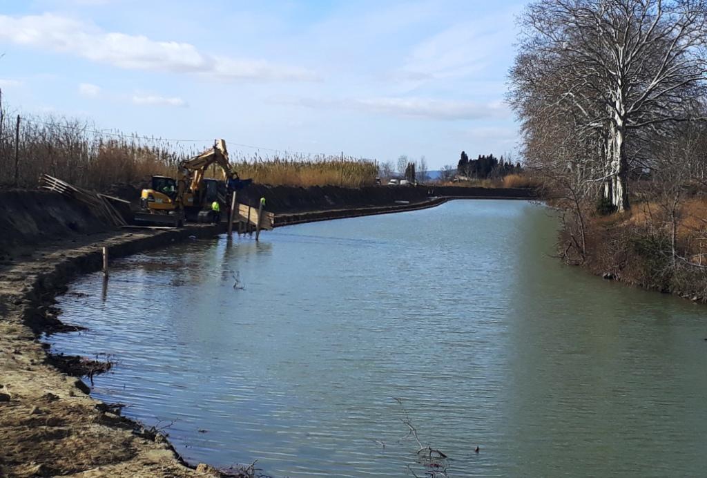 Rando Canal du Midi (6).jpg
