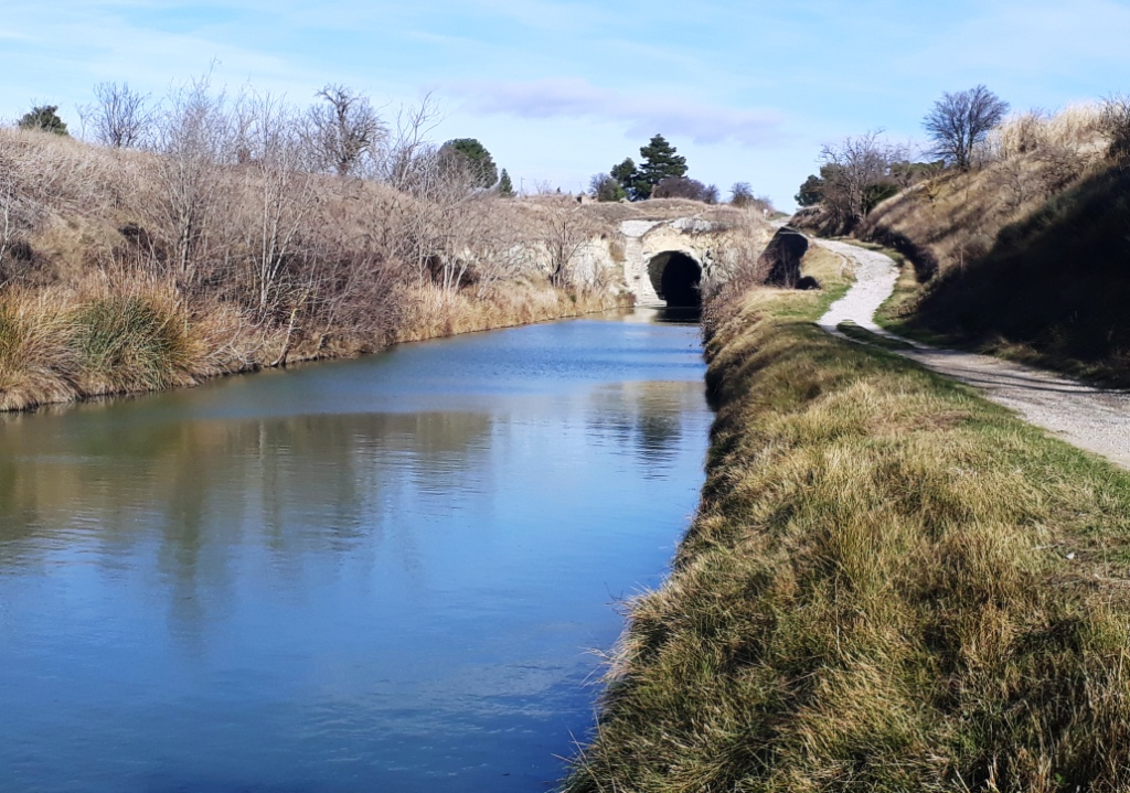 Rando Canal du Midi (7).jpg