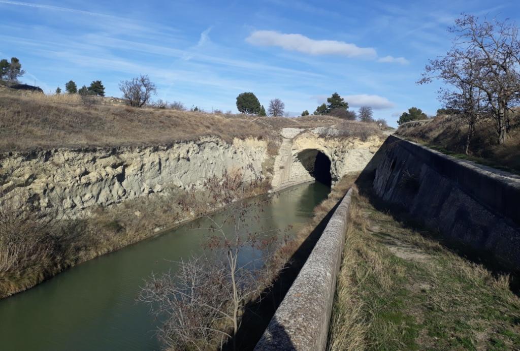 Rando Canal du Midi (8).jpg