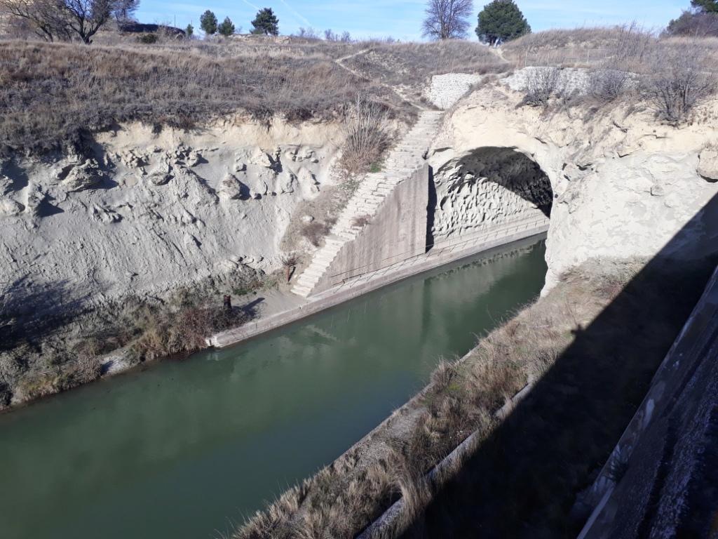 Rando Canal du Midi (9).jpg