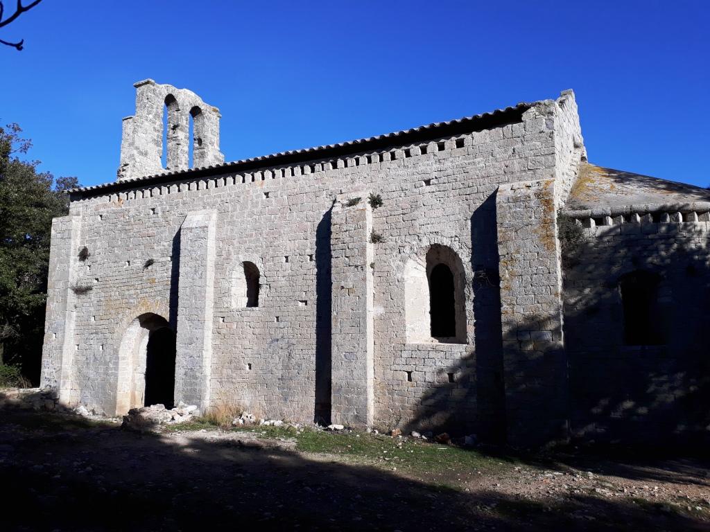 Rando St Martin de Cardonnet (4).jpg