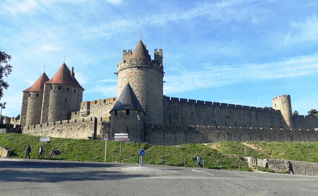 Carcassonne 4 11 2018 (1).jpg