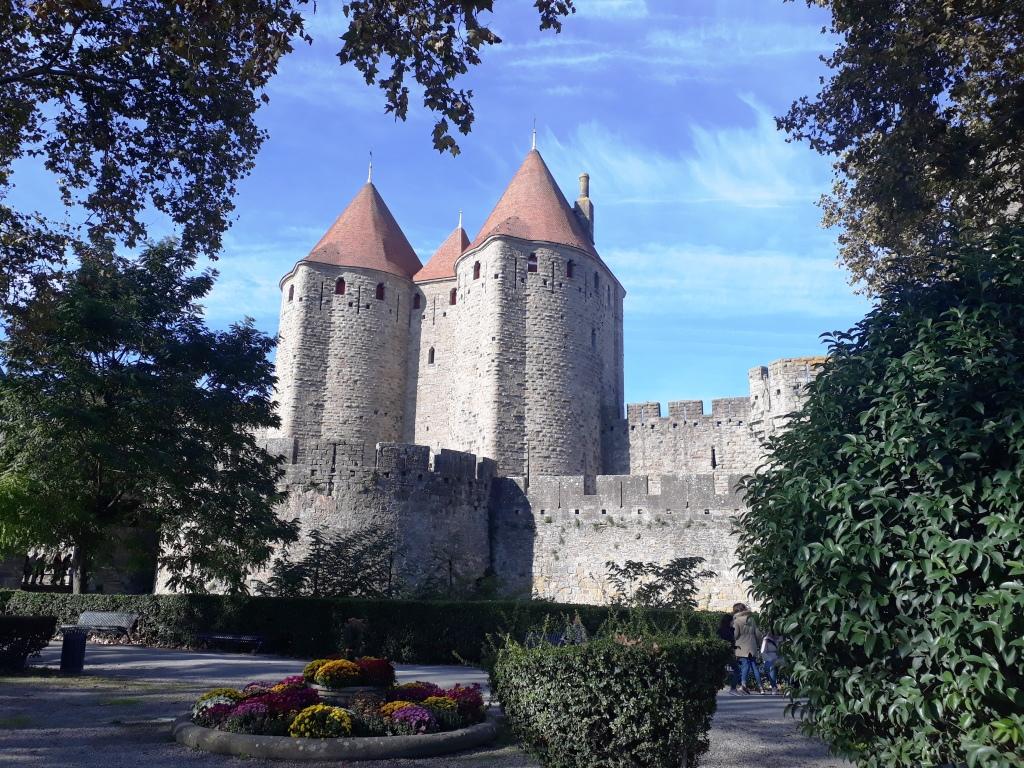 Carcassonne 4 11 2018 (2).jpg