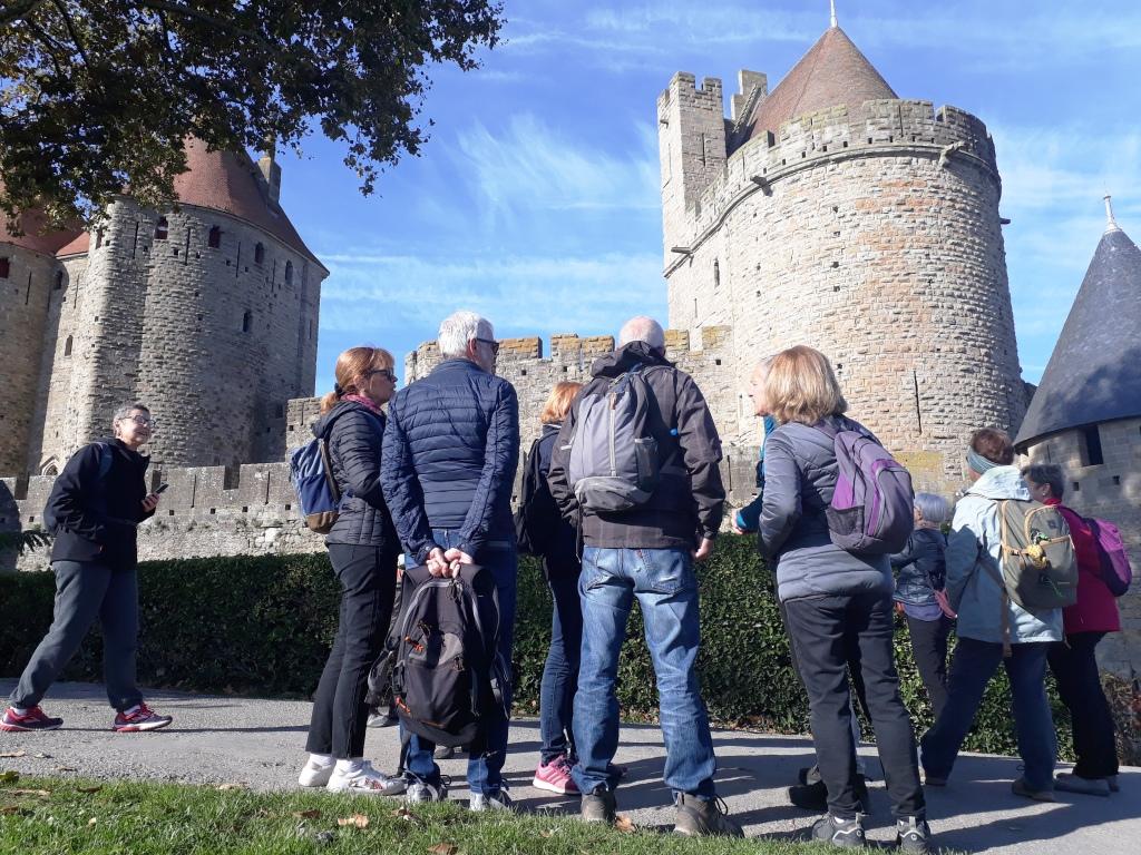 Carcassonne 4 11 2018 (3).jpg