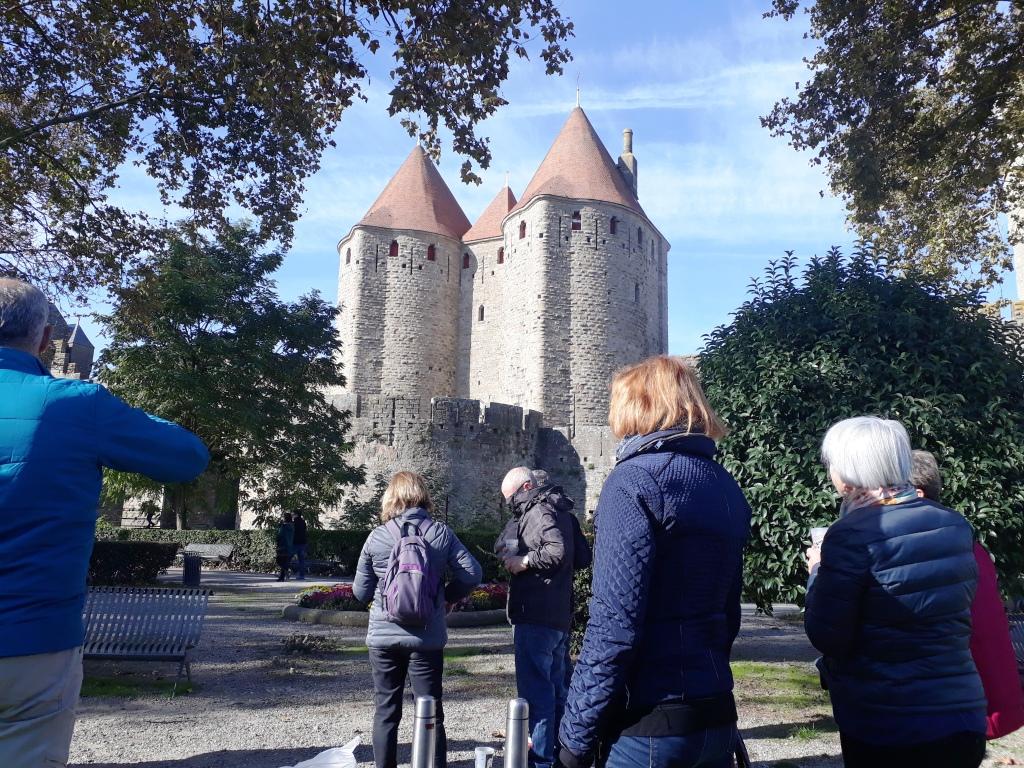 Carcassonne 4 11 2018 (4).jpg