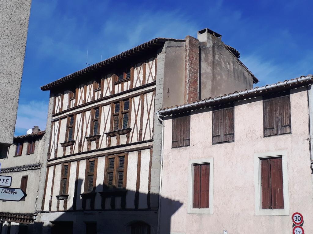 Carcassonne 4 11 2018 (5).jpg