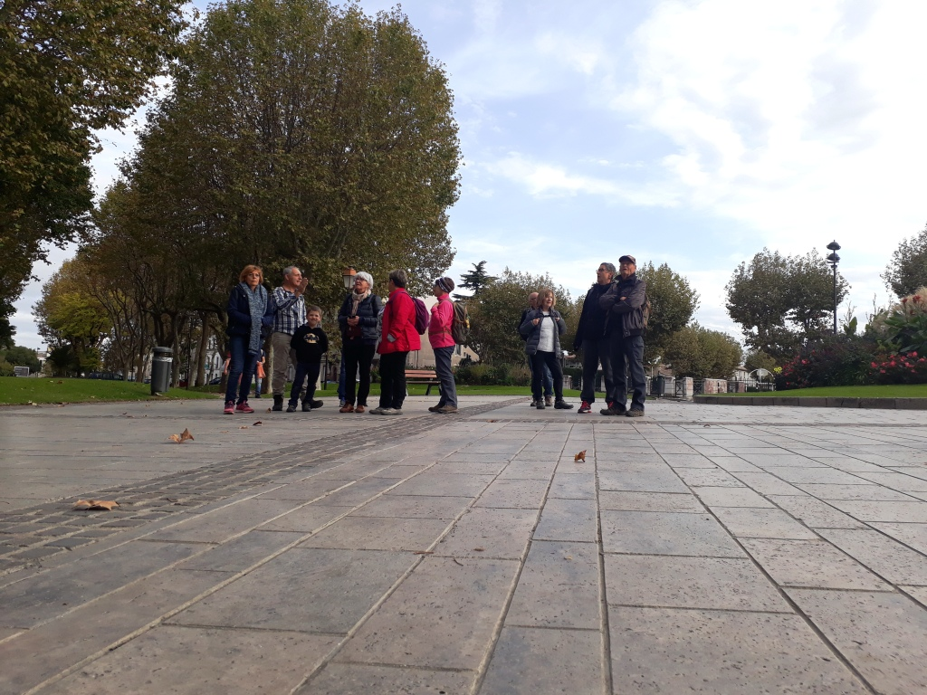 Carcassonne 4 11 2018 (7).jpg