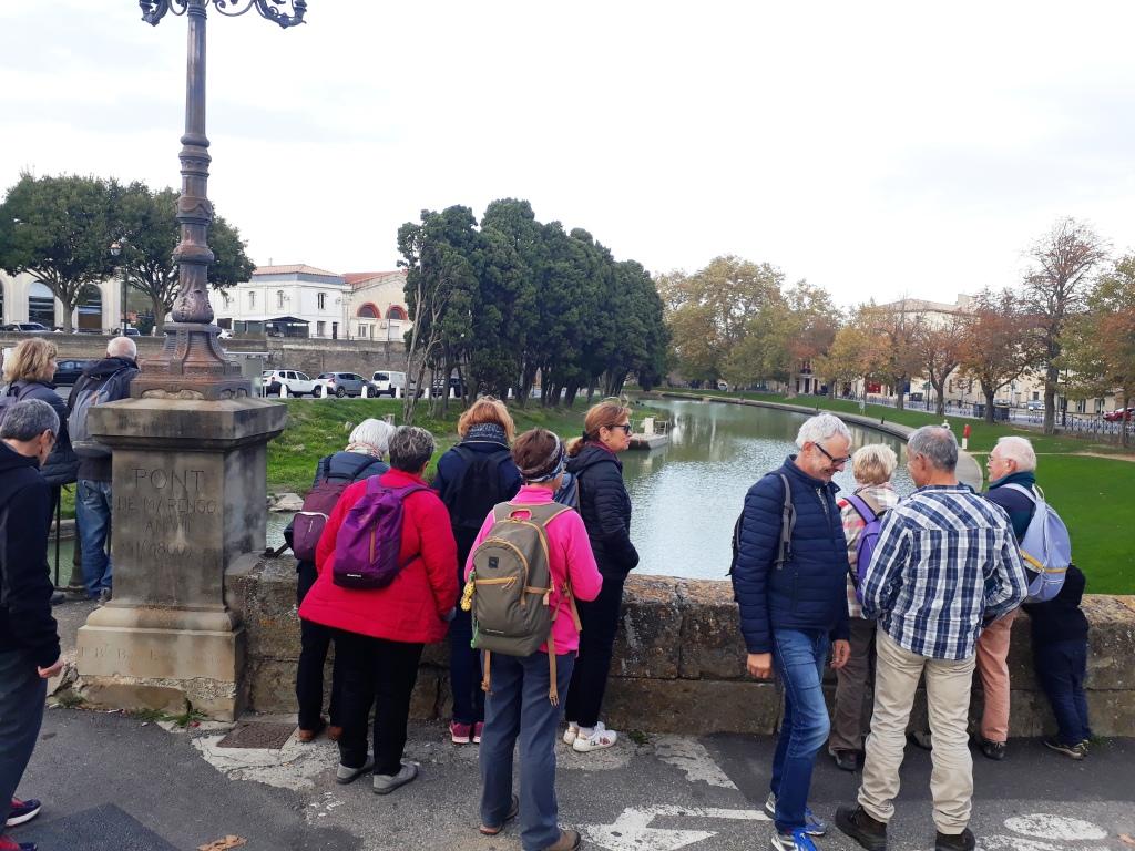 Carcassonne 4 11 2018 (9).jpg