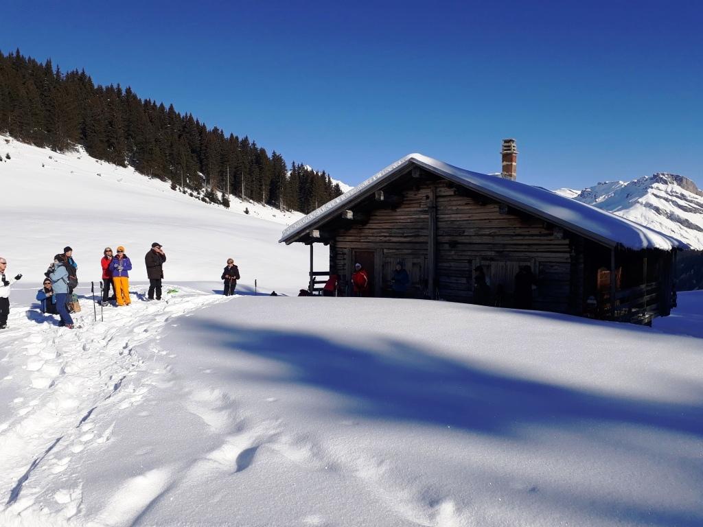 3 Boudin-Col du Pré Groupe A (14).jpg