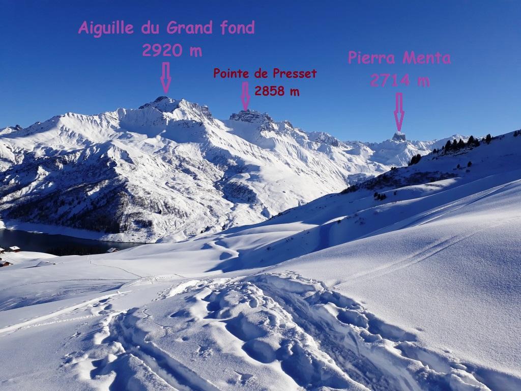 3 Boudin-Col du Pré Groupe A (20).jpg