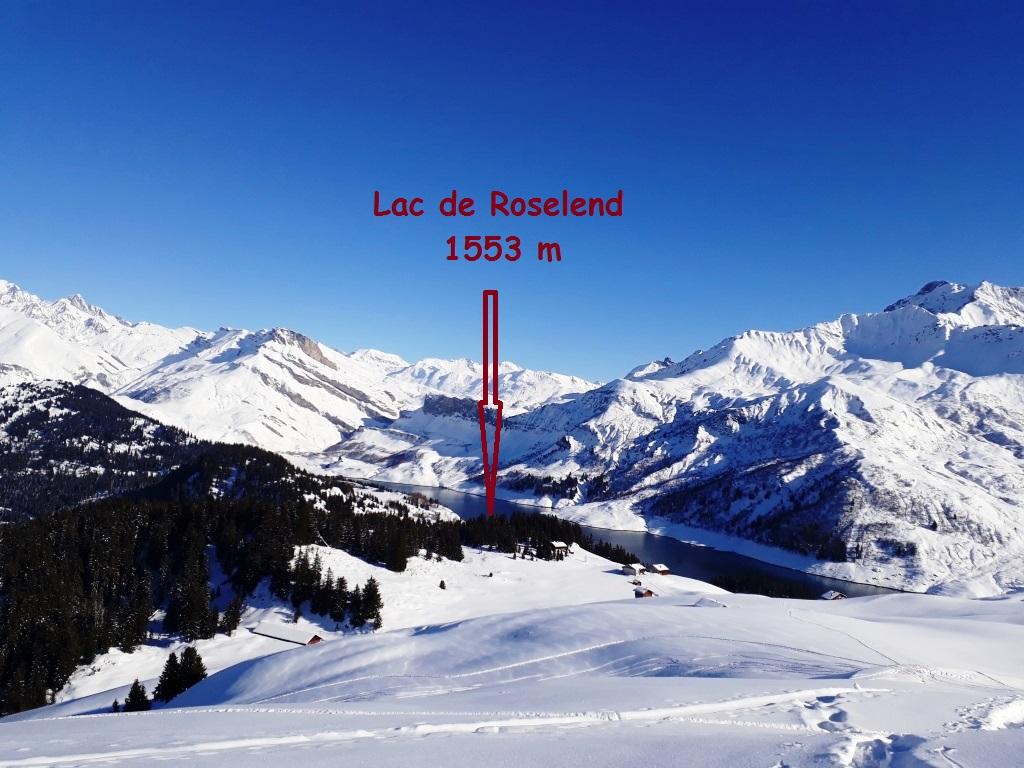 3 Boudin-Col du Pré Groupe A (22).jpg
