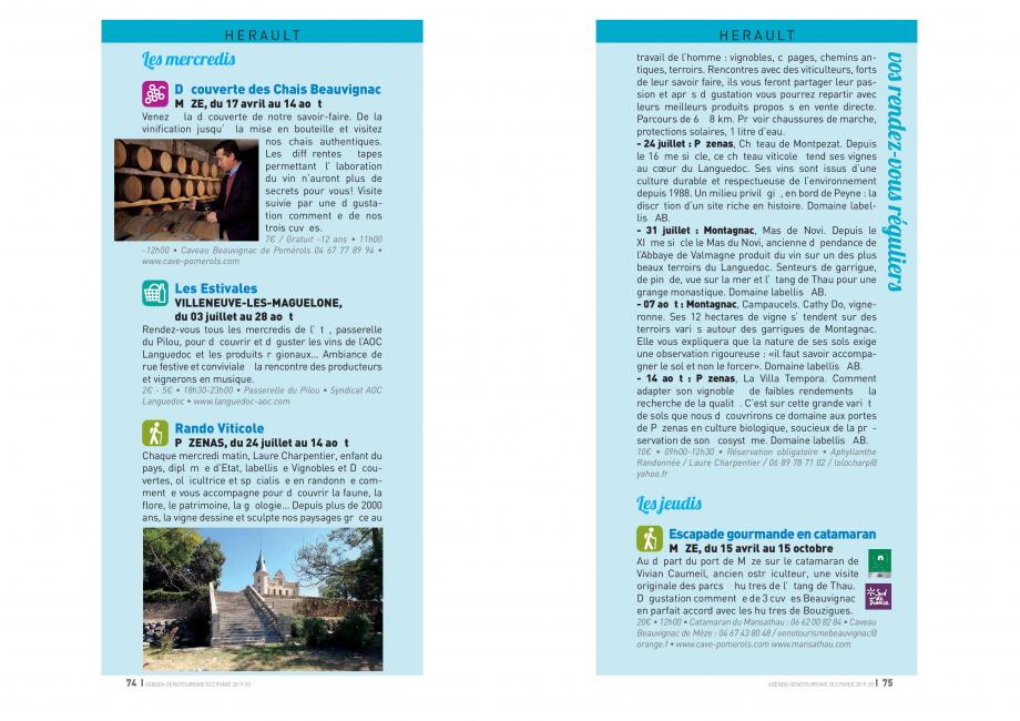 Agenda Oenotourisme Occitanie 2019 pages 74-75-page-001.jpg