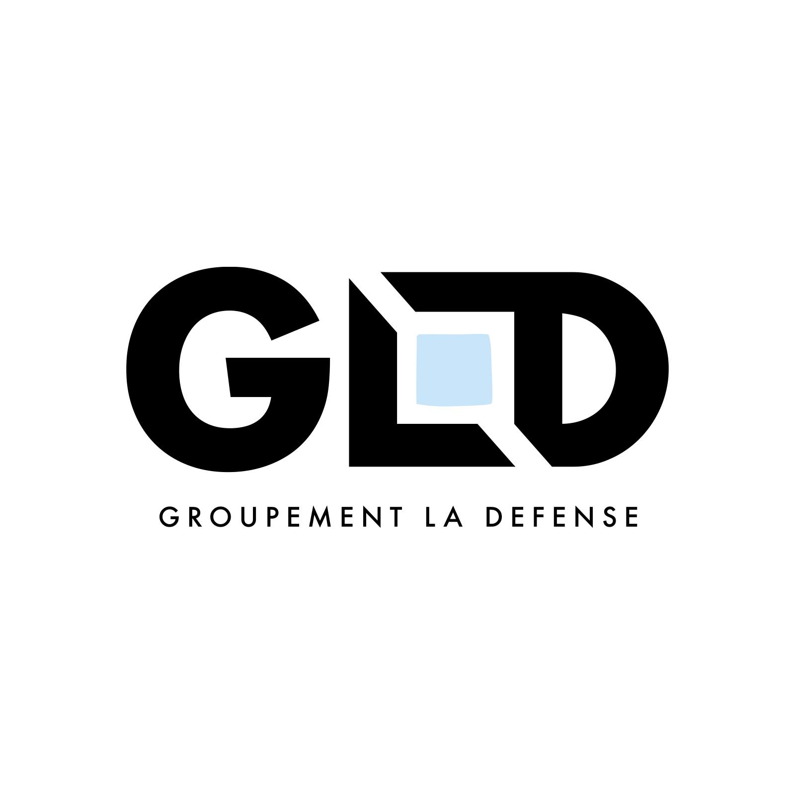 GLD_Logo_HR.jpg