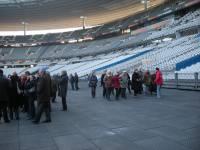 stade.jpg