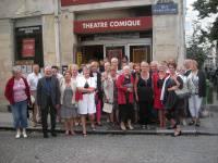 theatre 001.jpg