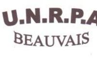 U.N.R.P.A  Beauvais