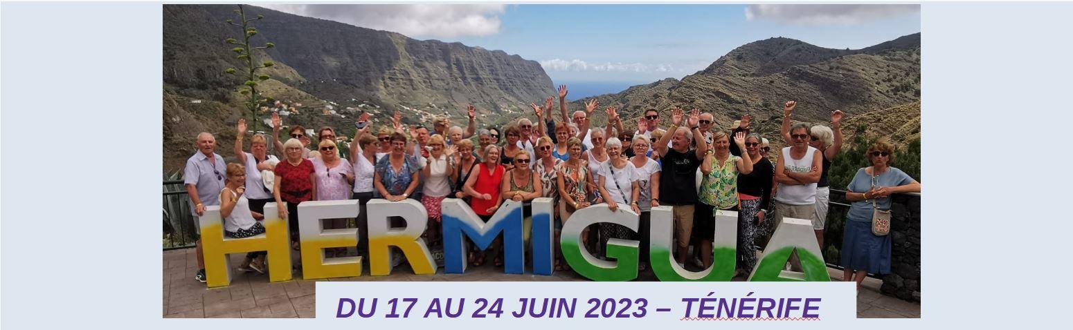 _Union Nationale des Retraités et Personnes Agées_