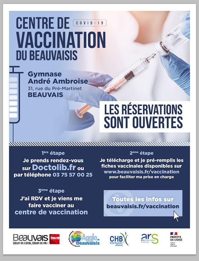 i1ggnwR-R1ed8OZPxDlyOg-email-vaccin