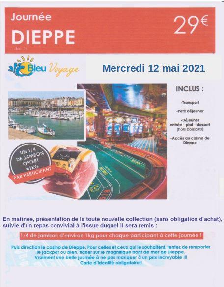 image-Dieppe
