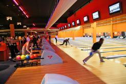 m-karting-bowling-laser-beauvais-42