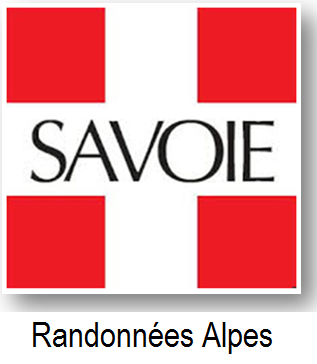 https://www.blog4ever-fichiers.com/2013/06/743220/rando_alpes.png