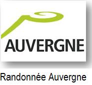 https://static.blog4ever.com/2013/06/743220/randonnee_Auvergne.png