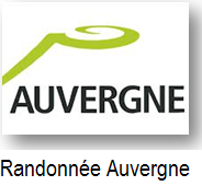 https://www.blog4ever-fichiers.com/2013/06/743220/randonnee_Auvergne.png