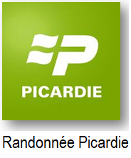 https://static.blog4ever.com/2013/06/743220/randonnee_Picardie.png