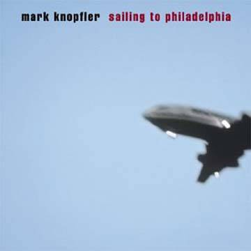 MK_Sailing_to_Philadelphia.jpg