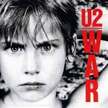 album-U2-War.jpg